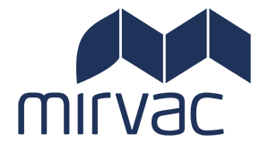 mirvac-logo